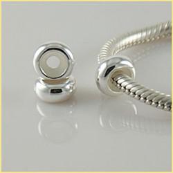 Perle N°0501