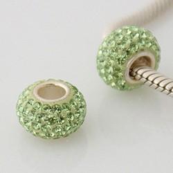Perle N°0510