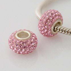 Perle N°0517
