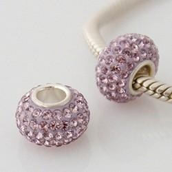 Perle N°0522