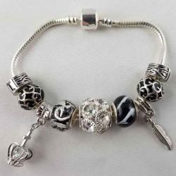Bracelet réalisé-N°04