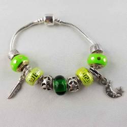 Bracelet réalisé-N°11
