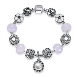 Bracelet réalisé N°93