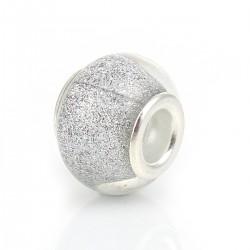 Perle N°0716