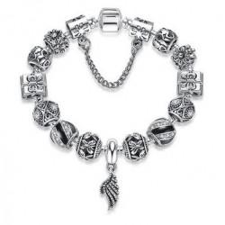 Bracelet réalisé N°114