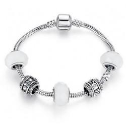 Bracelet réalisé N°123