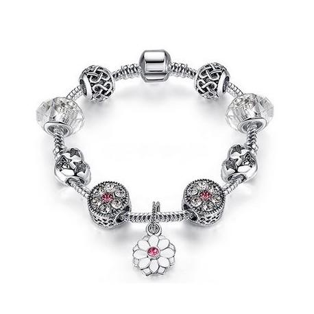 Bracelet réalisé N°130