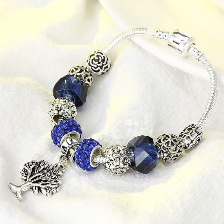 Bracelet réalisé N°150