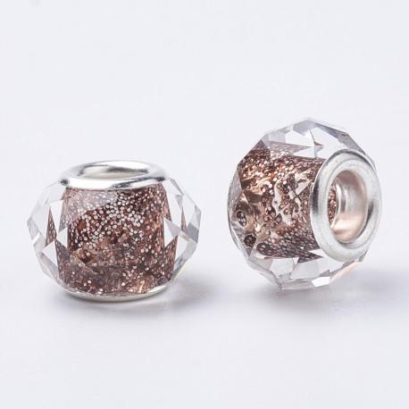 Perle N°0759-B