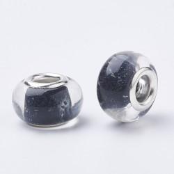Perle N°0760-A
