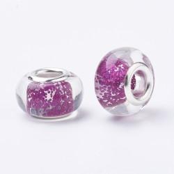 Perle N°0760-E