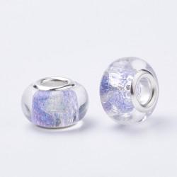 Perle N°0760-J