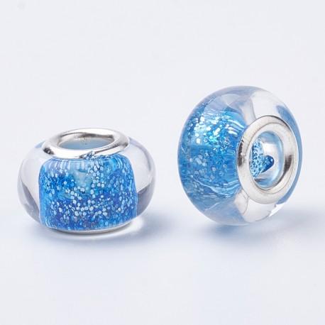 Perle N°0760-K