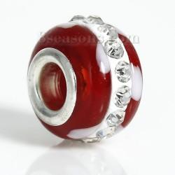 Perle N°0154