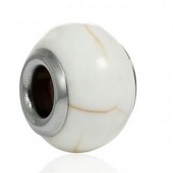 Perle N°0153