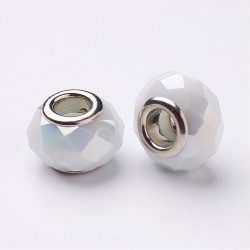 Perle N°0795