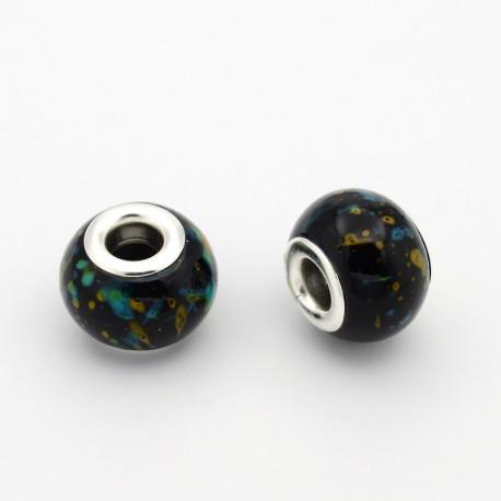 Perle N°0801