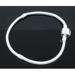 Bracelet Loulou Perlou N°02