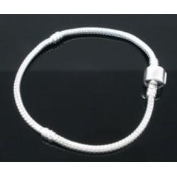 Bracelet N°02 Clip