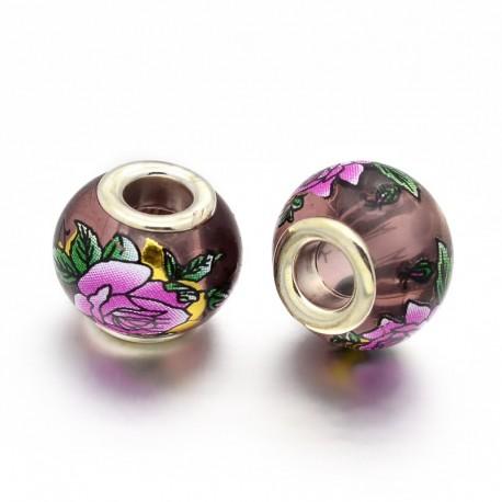 Perle N°0805