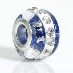Perle N°0817