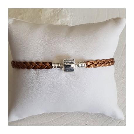 Bracelet N°21