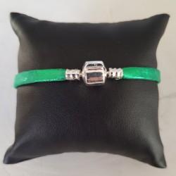 Bracelet N°22 Park Avenue