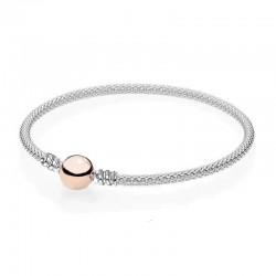 Bracelet N°05-3