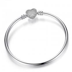Bracelet N°24