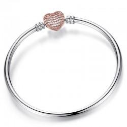 Bracelet N°24-02