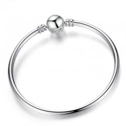 Bracelet N°25