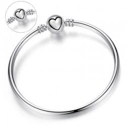 Bracelet N°26
