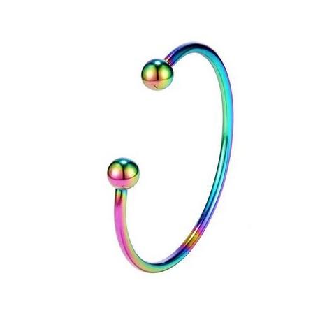 Bracelet N