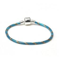 Bracelet N°27-01 Clip