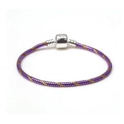 Bracelet N°27 Clip