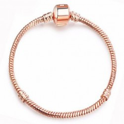 Bracelet N°29 Clip