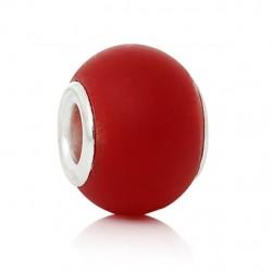 Perle N°0139