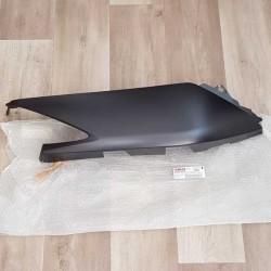 Cache Latéral 3 Yamaha 125 XMAX Neuf