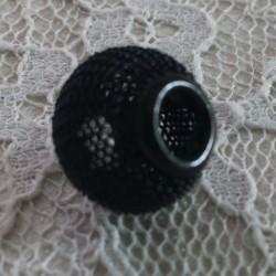 Perle N°0121