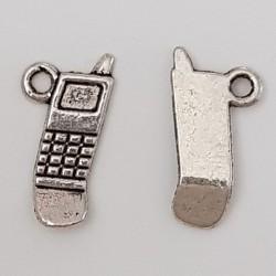 Breloque Téléphone N°01
