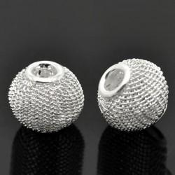 Perle N°0182