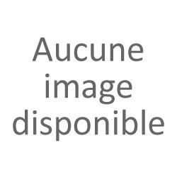 20 Bandes élastiques Réglable pour Masque.